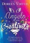 angelo_creativita