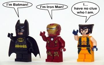 Batman-Wolverine-LEGO.com