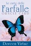 carte_farfalle