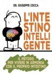 intestino_intelligente