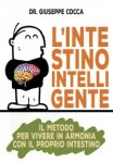 intestino_intelligente