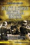 delitti-e-stragi-dellitalia-fascista