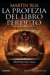 la-profezia-del-libro-perduto