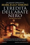leredita-dellabate-nero