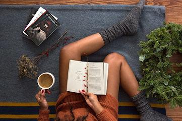 books-3454381_640