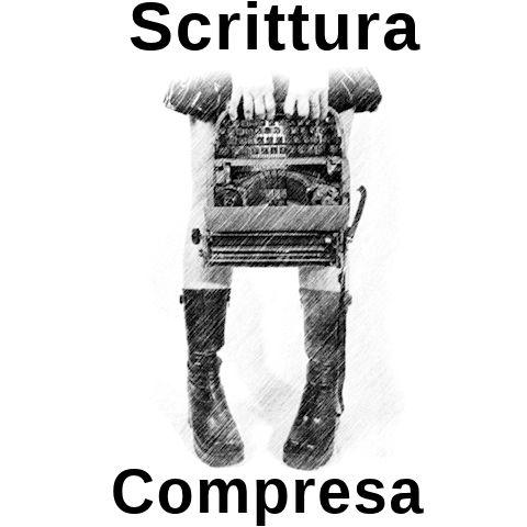 Scrittura Compresa – editing revisione correzione ghostwriting