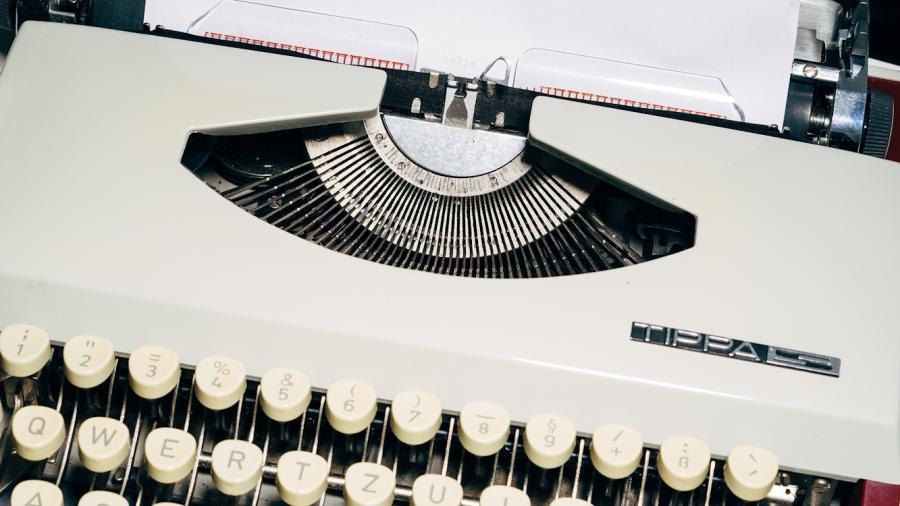 typwriter_w